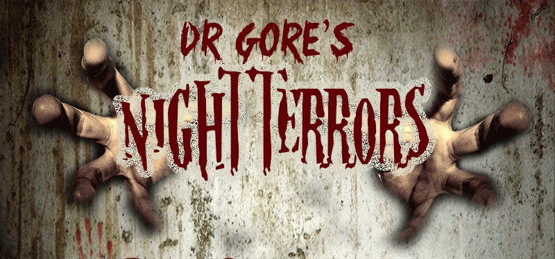 night-terror-featured-image